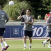 Crunch-time in the Balkans–France Euro 2012 Qualifiers preview