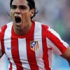 Atletico Madrid: Five Players to Watch