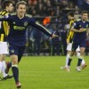 Champions League Preview: Ajax Five To Watch
