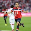 Trabzonspor v Lille – CL Preview