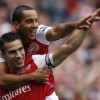Arsenal: Five Players to Watch
