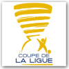 Coupe de la Ligue Highlights