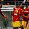 Lens stage comeback to shock Monaco