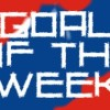 Goal of the Week: Journee 23