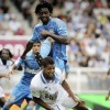 Le Grand Match – Marseille v Lille