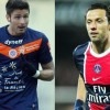 Le Grand Match – PSG v Montpellier
