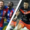 Châteauroux aim to beat the cold and Montpellier