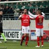 The Return of Stade de Reims