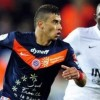 Kenny Dalglish scouts top French talent