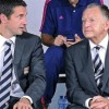 Lyon: Success Dependent on Champions League?