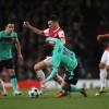 Laurent Koscielny: Arsenal's French Rock
