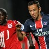 Ligue 1: Bet of the day