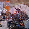 Montpellier lift Le Championnat with home crowd