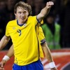 Kim's Game – Kallstrom Wants Mental Edge