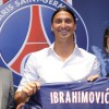 PSG Grab The Headlines: Ligue 1 Centre Of Smart Business?