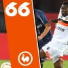 Episode 66: FC Lorient shake up the capital