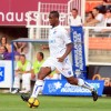 Celtic showing an interest in Auxerre's Willy Boly