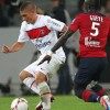Marco Verratti an indispensable part of the PSG puzzle