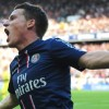 PSG using Sleight of Hand to distract Ligue 1 defences