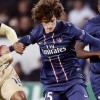 Dynamite PSG Blow Zagreb Out Of The Water