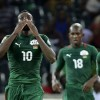 Africa Cup of Nations: Round 2 Round-Up