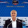 Ten ways for Les Bleus to succeed at Brazil 2014