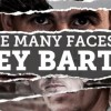 The Many Faces of Joey Barton