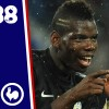 Episode 88: Paul Pogba – France's next big thing