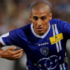 FFW Team of the Week: Khazri Shines for Bastia