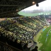 Smells like Ligue 1 – Nantes v Monaco in the Promotion Race