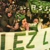 Poteaux Carrés: Saint-Etienne and the curse of the square crossbar