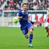 Le50: Florian Thauvin – The one that got away