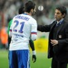 Olympique Lyonnais – the Tactical Debrief