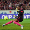 FFW Team of the Week: OM-G! Mandanda masterclass wins Marseille a point at Lille