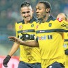 FFW Team of the Week: Sio steals the Sochaux against Lyon