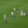 Barcelona v PSG: A Tale of Two Goals