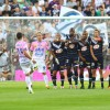 Coupe de France Final Preview: Evian TG v Girondins de Bordeaux