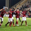 So, FC Metz, what do we do now?
