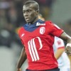 Idrissa Gueye: The driving force behind Lille's charge towards Europe