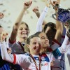 Preview: Women's Champions League Final – Lionesses v She-Wolves
