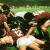FC Metz v Monaco 1984: The steel final – Part One