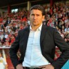 Philippe Montanier, Real Sociedad and their French connection