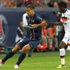 Betting on Paris Saint-Germain vs Lorient