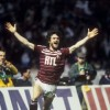 FC Metz v Monaco 1984: The steel final – Part Two