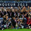 Bordeaux win the Coupe de France in thrilling final