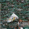 Saint-Etienne – 2012/13 Season Review