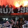 Girondins de Bordeaux – 2012/13 Season Review