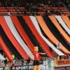 FC Lorient – 2012/13 Season Review