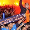 Montpellier HSC – 2012/13 Season Review