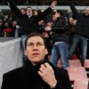 What AS Roma fans can expect from new boss Rudi Garcia